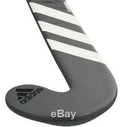 Adidas Hockey Stick LX24 Compo 2 DY7954 2020