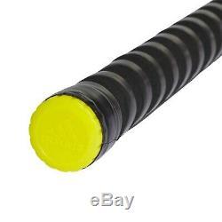 Adidas Hockey Stick Lx24 Compo 1