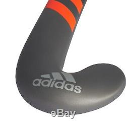 Adidas Hockey Stick Tx24 Compo 2