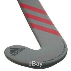 Adidas Hockey Stick V24 Compo 1 DY7959 2020