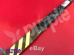 Adidas LX24 Carbon Composite 2018/19 Field Hockey Stick Size 36.5 & 37.5 New
