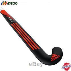 Adidas LX24 Carbon Composite Field Hockey Stick Size 36.5 +37.5