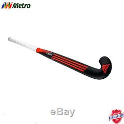 Adidas LX24 Carbon Composite Field Hockey Stick Size 36.5 +37.5