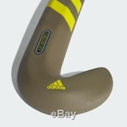 Adidas LX24 Carbon Field Hockey Stick 2019 Size 36.5 and 37.5