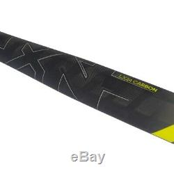 Adidas LX24 Carbon Hockey Stick (2018/19) Free & Fast Delivery