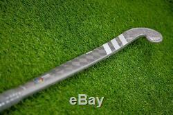 Adidas LX24 Kromaskin Field Hockey Stick 36.5 SL (521g) NO RESERVE! GOOD LUCK