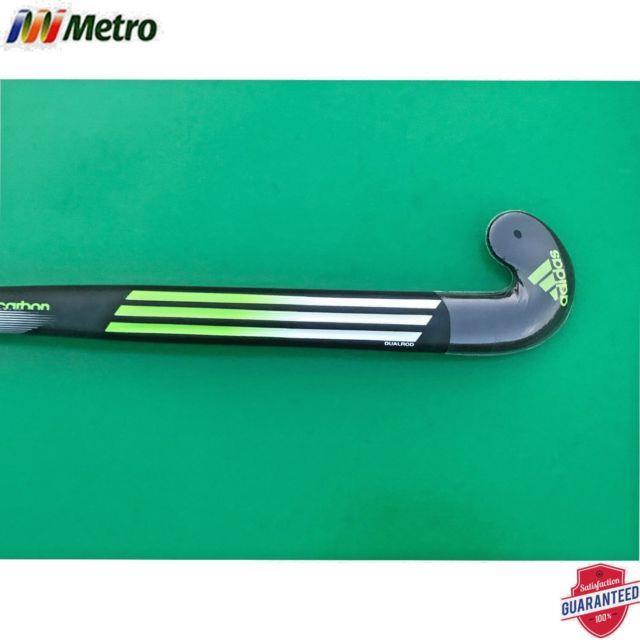 Adidas Tx24 Carbon 2016 Composite Field Hockey Stick Size 36.5 & 37.5