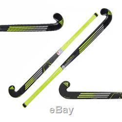 Adidas TX24 Carbon Composite Hockey Field Stick Model 2015/16 Size 36,36.5,37.5