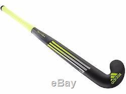 Adidas TX24 Carbon Hockey Stick Model 2016 Size 37.5