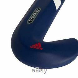 Adidas V24 Carbon Hockey Stick