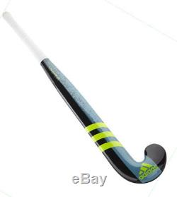 Adidas V24 Compo 4 Hockey Stick 36.5 in Light