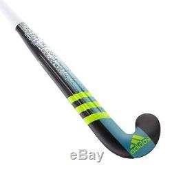 Adidas V24 Compo1 Xtreme24 Composite Hockey Stick AP1628