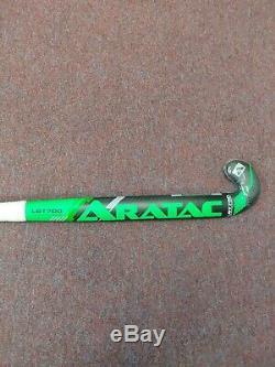 Aratac LBT 700 Hockey Stick Size 38