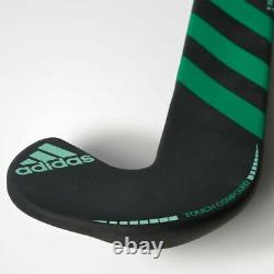 (BUY ONE GET ONE FREE) Adidas DF24 Carbon Composite Field Hockey Stick