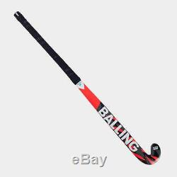 Balling 19 Cerium Hky Stk Unisex Hockey Stick