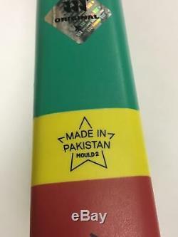 Balling Field Hockey Stick Pink Garnet 36.5 Made in Pakistan