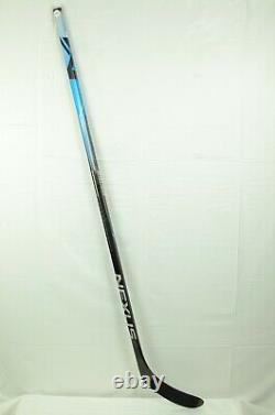 Bauer Nexus Geo Grip Hockey Stick Senior Right Eichel Flex 87 P28 L- 5 (3437)