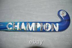 Brand new HB Champion 100% carbon field hockey stick with full warranty