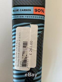 Dita Carbotec C90 Hockey Stick 37.5 L