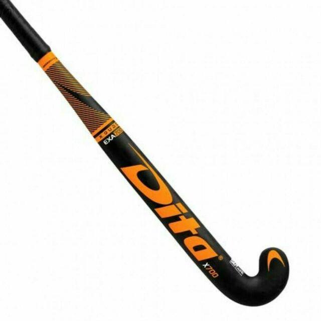 Dita Exa X700 Field Hockey Stick Bag And Grip 37.5 Christmas Sale