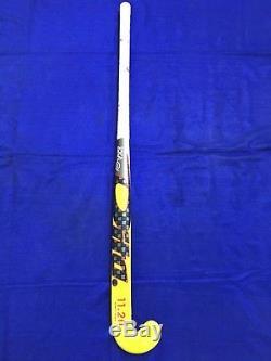 Dita Exa 700 Nrt Field Hockey Stick With Free Grip Size36.5,37.5 38.5