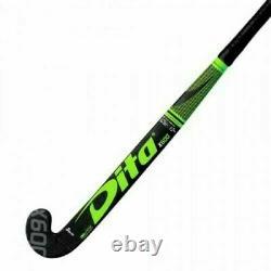 Dita Exa X600 NRT Field Hockey Stick Available 36.5