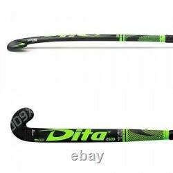 Dita Exa X600 NRT Field Hockey Stick Available 37.5