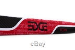 Field Hockey Stick Edge Icon 37.5 Brand New Bargain $330