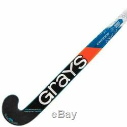 GRAYS GR 10000 Jumbow Field Hockey Stick 2019 Size 36.5'' & 37.5'