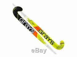 GRAYS GR 11000 PROBOW XTREME Field Hockey Stick 2019