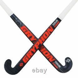 GRYPHON TOUR T-BONE 2017 Field Hockey Stick bag grip christmas sale 36.5