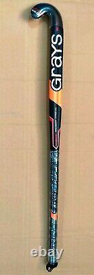 Grays GR 12000 Probow Extreme Field Hockey Stick Sizes 36.5 37.5 38 upto 41