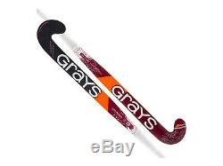 Grays GR 7000 Probow Xtreme Hockey Stick (2018/19)