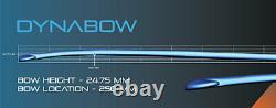 Grays GR 8000 Dynabow Hockey Stick Available Size 36.5 37.5 38 upto 41