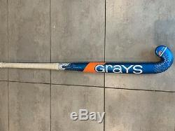 Grays GR10000 Hockey Stick Used twice At Training