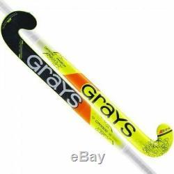 Grays GR11000 Probow Xtreme 2018-19 field hockey stick 36.5 BEST OFFER