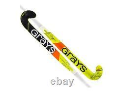 Grays GR11000 Probow Xtreme Composite Field Hockey Stick Size 36.5''37.5