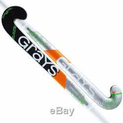 Grays GR4000 Dynabow Hockey Stick