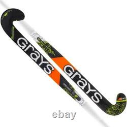 Grays GR5000 Probow Xtreme Junior Hockey Stick (2018/19) Free & Fast Delivery