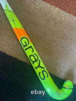 Grays Gr 11000 Probow Xtreme 2018-2019 Composite Field Hockey Stick 37.5