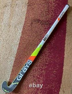 Grays Gr 11000 Probow Xtreme Composite Field Hockey Stick 36.5