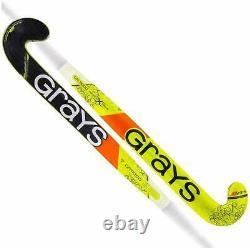 Grays Gr 11000 Probow Xtreme Composite Field Hockey Stick 36.5 & 37.5