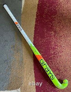 Grays Gr 11000 Probow Xtreme Composite Field Hockey Stick 37.5