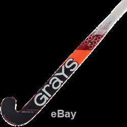 Grays Graphene Field Hockey Stick Model GR7000 Probow Micro
