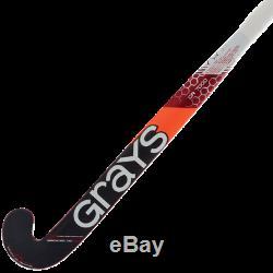 Grays Graphene Field Hockey Stick Model GR7000 Probow Micro SIZE 36.5