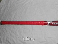 Grays Gx 7000 Jumbo Composite Hockey Stick + Free Bag & Grip 36.5