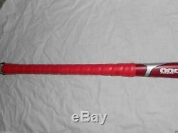Grays Gx 7000 Jumbo Composite Hockey Stick + Free Bag & Grip 37.5