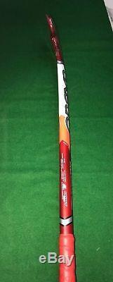 Grays Gx 7000 Jumbow Composite Field Hockey Stick Size 36.5 37.5