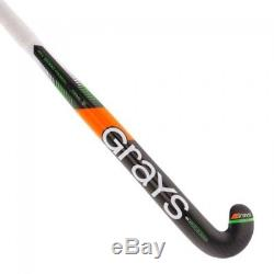 Grays KN 12000 Probow Xtreme Composite Field Hockey Stick (2018/19) model