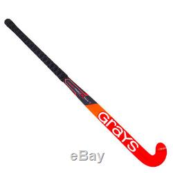 Grays KN 12000 Probow Xtreme Composite Field Hockey Stick 36.5, 37.5
